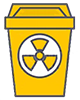 colectare_serv_icon.png