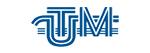 logo-utm.jpg